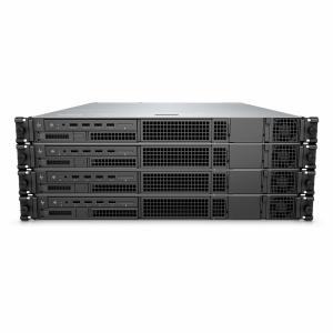 ZCentral 4R 1U Rackmount Workstation