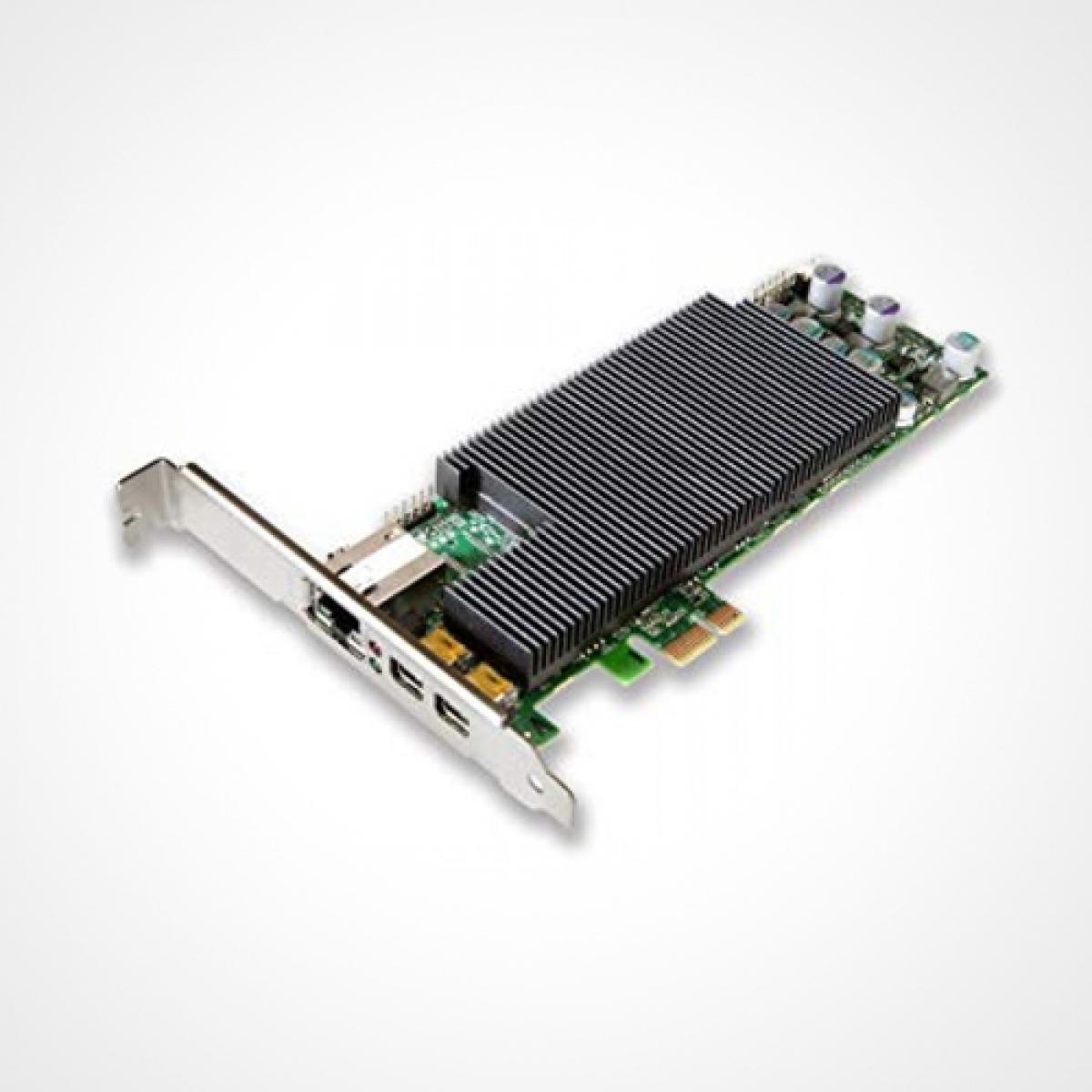 Tera2 PCoIP Remote Workstation V1200-H/HF TERA2220