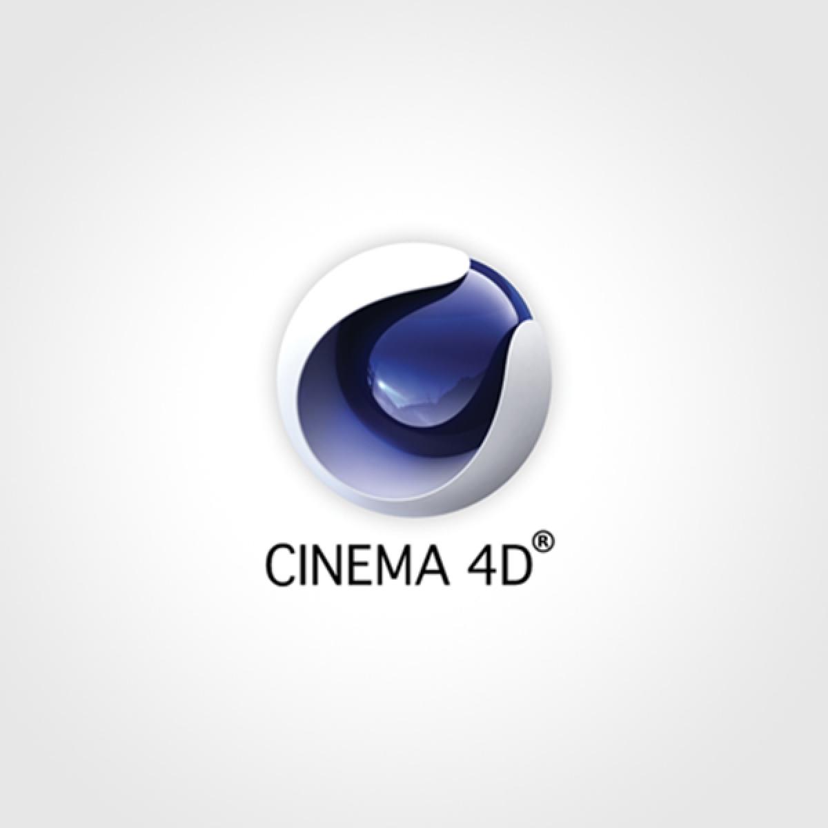 Cinema4D