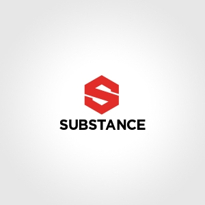 Substance 3D Collection
