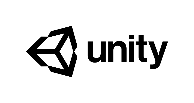 Escape Technology kooperiert mit Unity