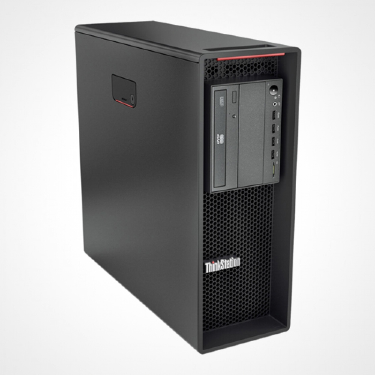 ThinkStation P520 Workstation
