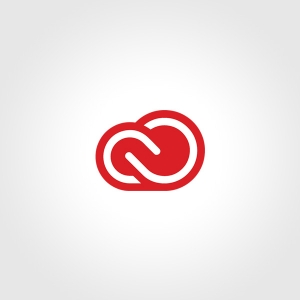 Creative Cloud For Teams