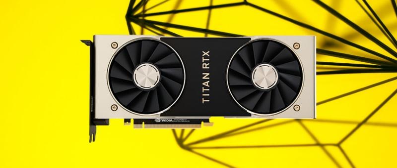 Was ist GPU-Rendering?