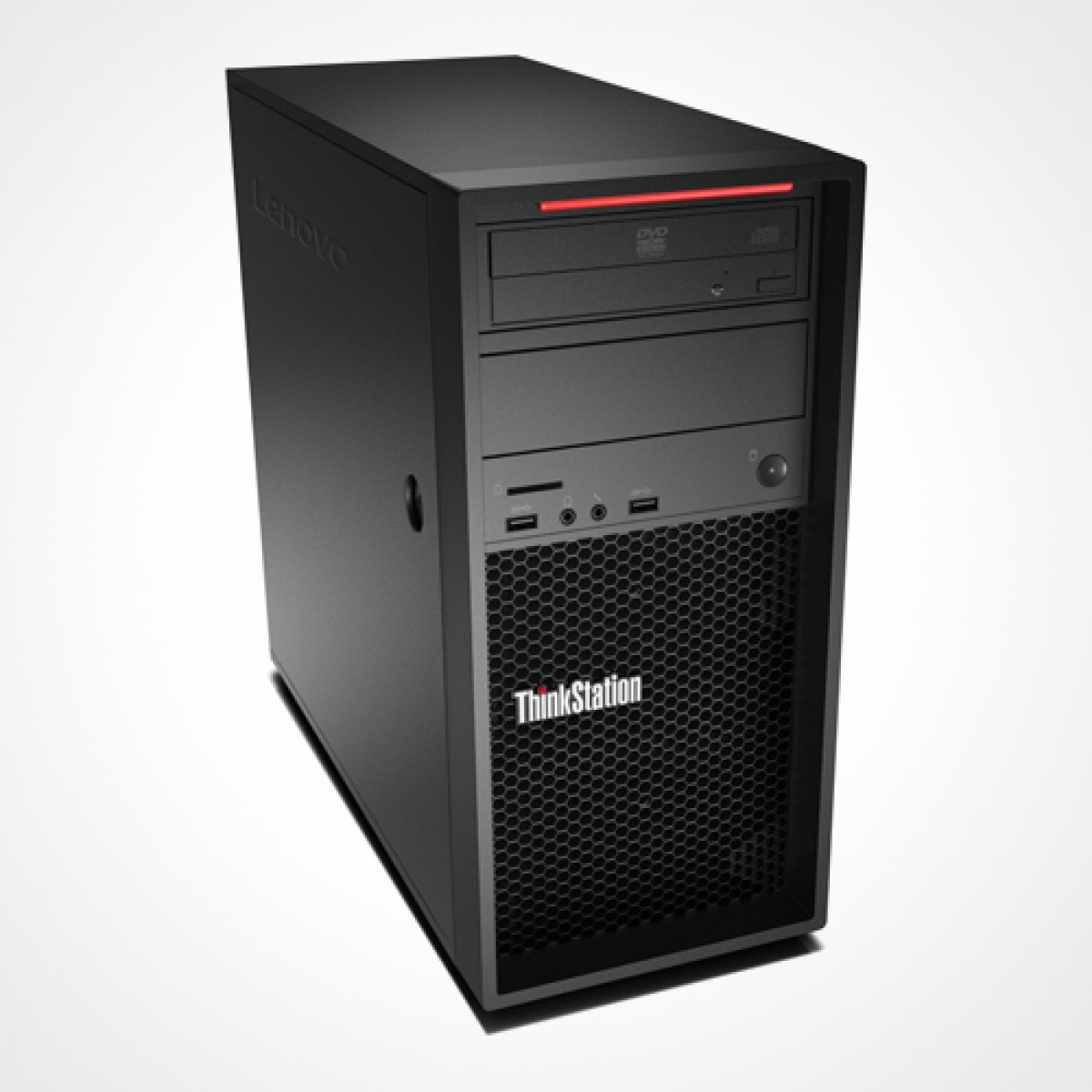 ThinkStation P520c Workstation