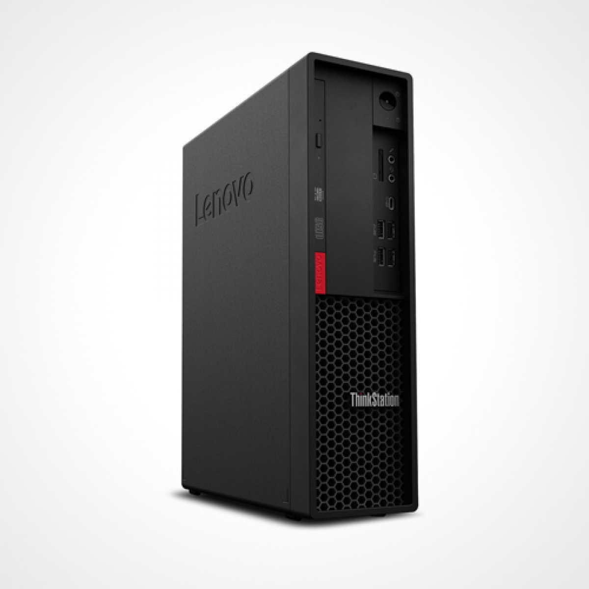 ThinkStation P330 SFF