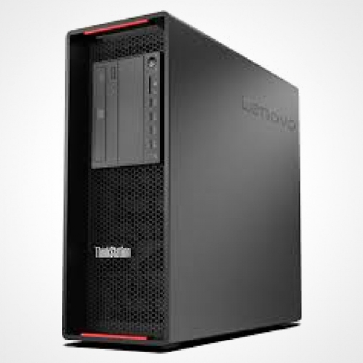 ThinkStation P720 Tower