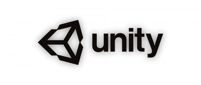 Unity startet mit AEC Forum