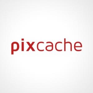 PixCache Cloud