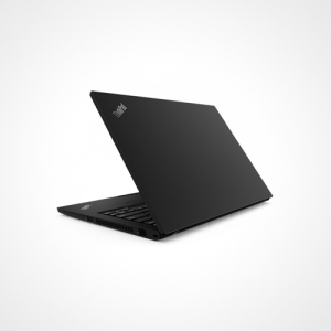 ThinkPad P43s Mobile Workstation