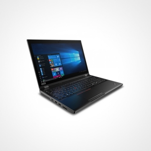 ThinkPad P73 Mobile Workstation