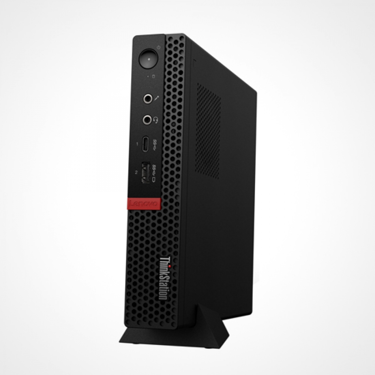 ThinkStation P330 Tiny