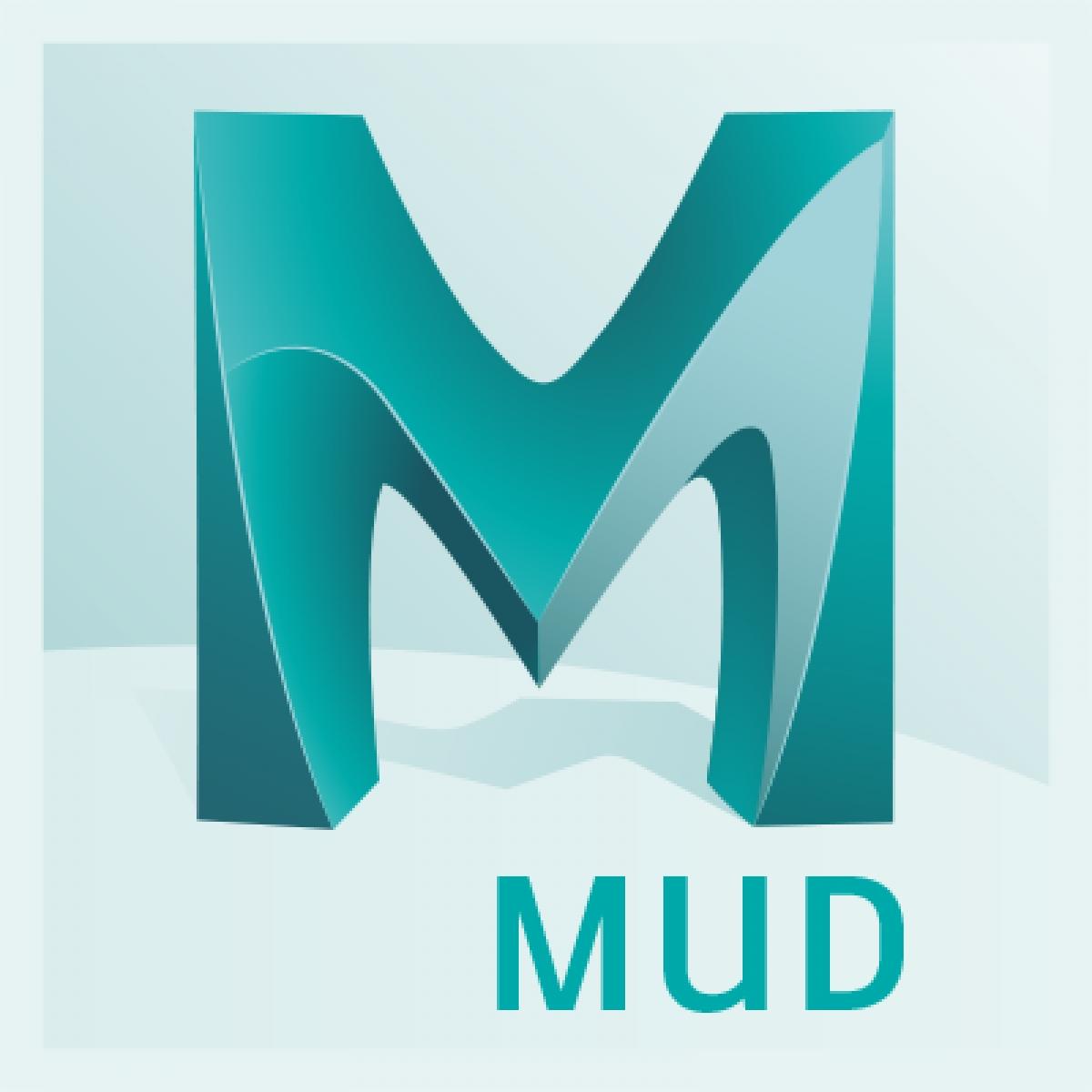 Mudbox